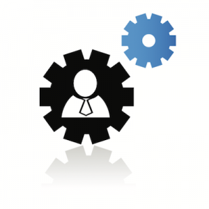 spriteCloud's Test Automation Services icon