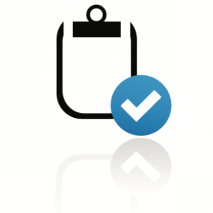 Functional Testing Services icon