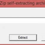 DevKit Extraction
