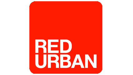 Red Urban