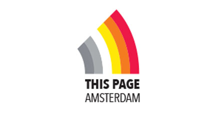 This Page Amsterdam