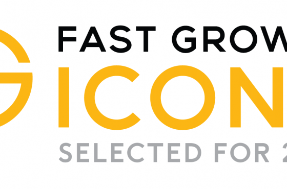 spriteCloud has been selected as a member of the Fast Growth Icons Amsterdam network 2017