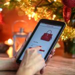 eCommerce testing helps a lot during the holiday period