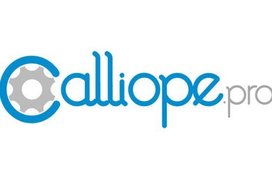 Calliope.pro