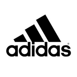 Software Testing Client - adidas