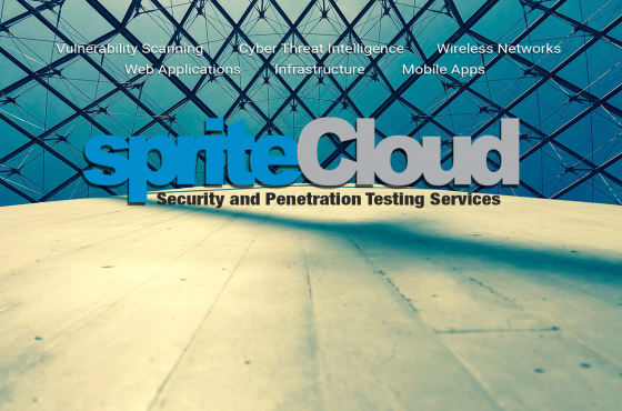 spritecloud expands its security testing and penetration testing services.