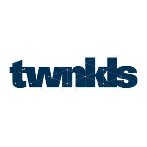 TWNKLS