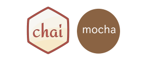 Cypress.io is built on the Mocha and Chai frameworks