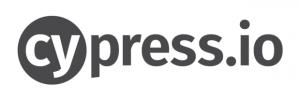 Cypress.io