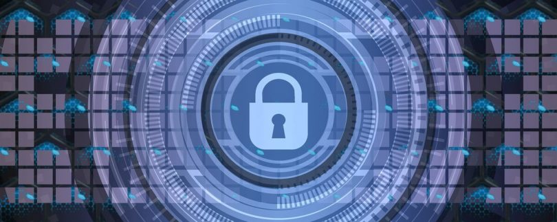 Data security: how ecommerce brands can better protect customer data