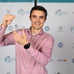 Winning a FD Gazellen award in 2018