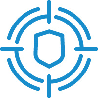 Vulnerability Scanning icon