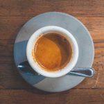 Google's Espresso for Android