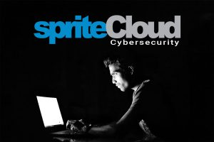 Press Release: spriteCloud appoints Justin Leavenworth as Managing Director of Cybersecurity