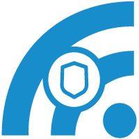 Wireless Network Penetration Testing icon
