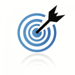 Software Testing Subscription Icon